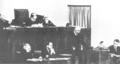 League of nations rudolf holsti 1939.png