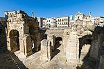 Lecce (29286724501).jpg