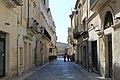 Lecce , Puglia - panoramio (52).jpg