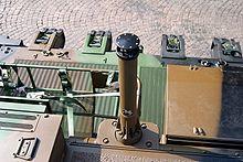 الدبابة 220px-Leclerc-IMG_1722
