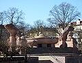 Lederer 1927-34 Stierbrunnen Berlin-Prenzberg 2.jpg