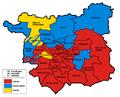 Leeds1980.png