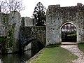 Leeds Castle - IMG 3073 (13249868015).jpg