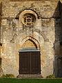 Leffincourt-FR-08-église Saint-Blaise-05.jpg
