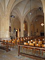 Leffincourt-FR-08-église Saint-Blaise-14.jpg