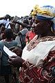 Legal aid in the DRC (6189537427) (2).jpg