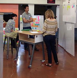 Legal design jam at Stanford October 2013 03.jpg