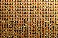 Lego People 4890649506.jpg