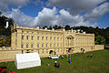 Legoland Windsor - Buckingham Palace Garden Party (2835798280).jpg
