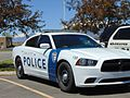 Lehi City Police car, May 16.jpg