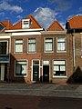 Leiden - Korevaarstraat 24 en 26.jpg