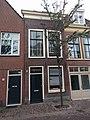 Leiden - Kruisstraat 10.jpg