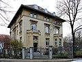 Leipzig, Villa Emil-Fuchs-Straße 3.jpg