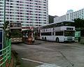 LekYuenEst BusTerminal.jpg