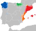 Lenguas cooficiales en España.png