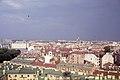 Leningrad 1991 (4388382606).jpg