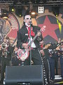 Leningrad Cowboys Malmi 02.JPG