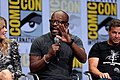 Lennie James (35397078893).jpg