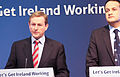 Leo Varadkar and Enda Kenny.jpg