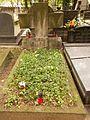 Leon Manteuffel-Szoege grób.JPG
