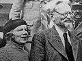 Leon Trotsky 1937.jpg