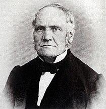 Leonhard Widmer.JPG