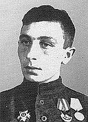 Leonid Berenstein (soldier).jpg