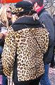 Leopardjacke, 2012.jpg