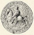 Leopold VI, Duke of Austria.jpg