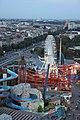 Leopoldstadt, 1020 Vienna, Austria - panoramio (6).jpg