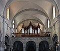 Lepuix, Orgue d'église de la Nativité-de-Notre-Dame.jpg