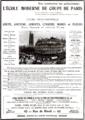 LesDessousElegantsSeptembre1917page127.png
