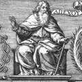 Les Propos D'Epictete, 1609, Frontispiece - detail.png