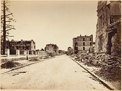 Les Ruines de Paris et de ses Environs 1870-1871, Cent Photographies, Second Volume. DP161616.jpg
