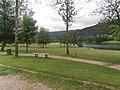 Les espaces verts du lac.JPG