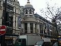 Les galeries Lafayette.jpg
