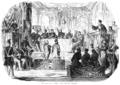 Les insurgés de Juin 1848—Séance du Conseil de guerre.png