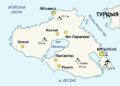 Lesbos-map-be.png