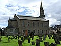 Lesmahagow Old Parish Church.jpg