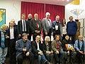 Lesung Lichtung Verlag Januar 2015 im Lyrik Kabinett 04.JPG