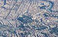 Letecký pohled na Vatikán.jpg
