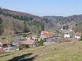 Lettenbach (Saint-Quirin).jpg
