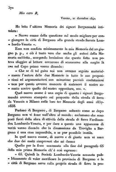 File:Lettera dell'ingegnere Giovanni Milani diretta al di lui amico G. B. B.djvu