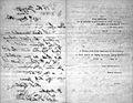 Letterbook of Thomas Hodgkin, 1846-1852. Wellcome L0023948.jpg