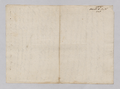 Letters 1666 1668 Queen Christina to Decio Azzolino National Archives Sweden K394 108 297.png