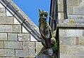 Levroux (Indre). (8715532568).jpg
