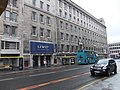 Lewis's Dept store Liverpool (The End of an era) - panoramio.jpg