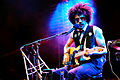 Lewis Floyd Henry @ Becks Music Box (5 3 2011) (5518530515).jpg