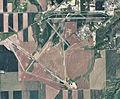Lewistown Municipal Airport - Montana.jpg