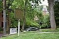Lexington Carnegie Library Marker (2).jpg